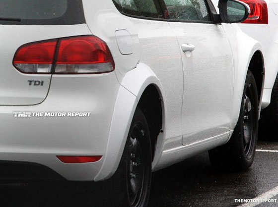 All New Audi A3 2012. Read more: 2012 Audi A3
